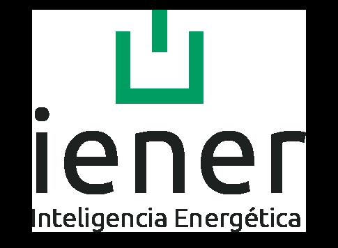 Logo IENER