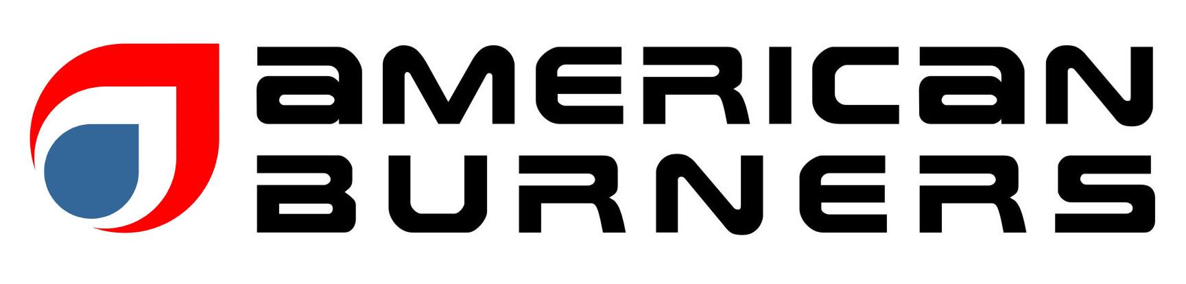 logo American Burners