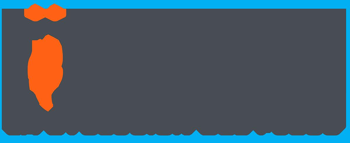 Logo Ofen