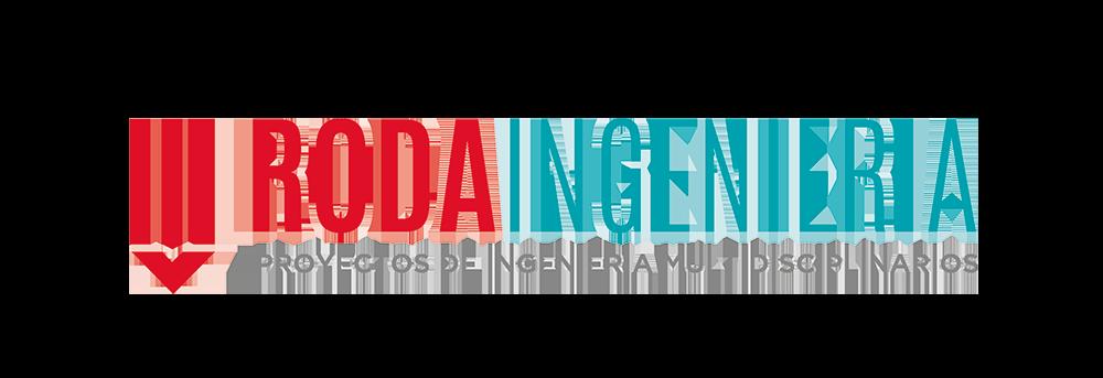 Logo de Roda