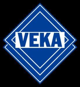 logo de veka